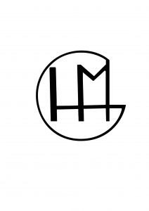 hanne-logo